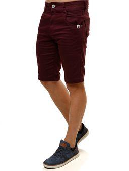 Bermuda-Jeans-Masculina-Rock-e-Soda-Vinho-36