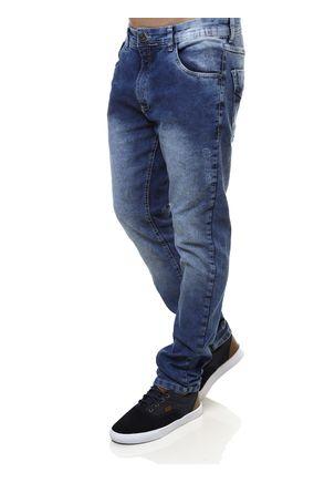 Calca-Jeans-Masculina-Vels-Azul-38