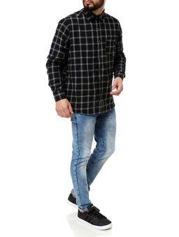 Calca-Jeans-Masculina-Eletron-Azul-38