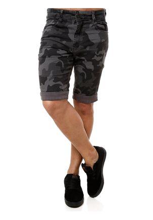 Bermuda-Jeans-Masculina-Dixie-Cinza-38