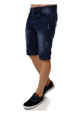 Bermuda-Jeans-Masculina-Dixie-Azul-38