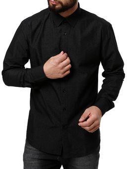 Camisa-Manga-Longa-Masculina-Preto-6