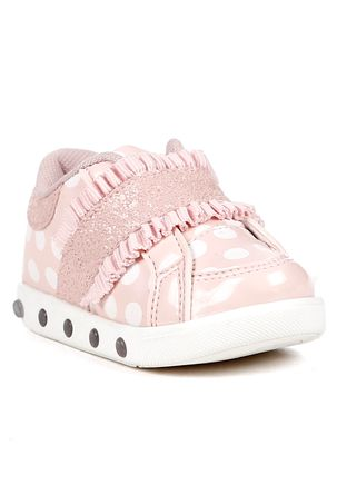 Tenis-Infantil-Para-Bebe-Menina---Rosa-21
