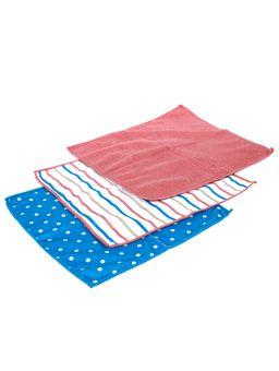 Pano-de-Copa-Unisex-Carambella-Branco-azul-rosa