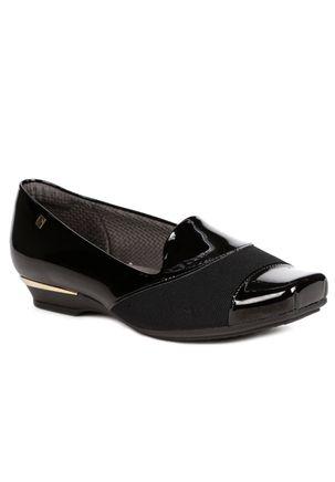 Sapato-de-Salto-Feminino-Piccadilly-Preto-34