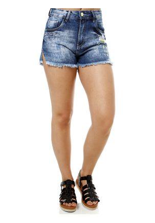 Short-Jeans-Feminino-Bordado-Azul-36