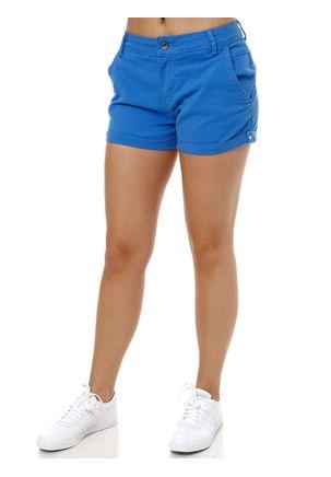Short-Sarja-Feminino-Azul-34