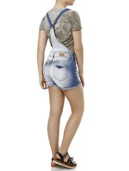 Macacao-Jardineira-Feminino-Azul