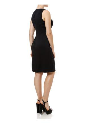 Vestido-Curto-Feminino-Preto-P