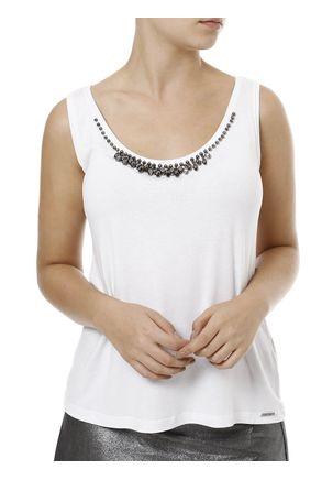 Blusa-Regata-Feminina-Cativa-Branco