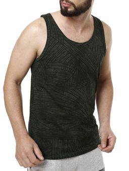Camiseta-Regata-Masculina-Fido-Dido-Verde-P