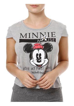 Blusa-Ampla-Feminino-Disney-Cinza-P