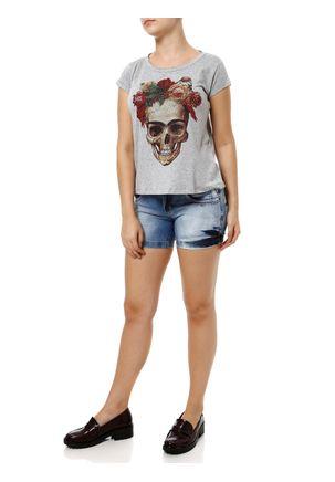 Short-Jeans-Feminino-Azul-38