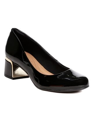 Sapato-de-Salto-Feminino-Bebece-Preto