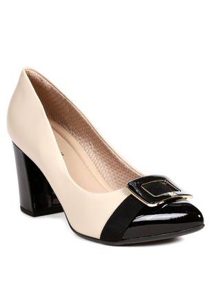 Sapato-de-Salto-Feminino-Piccadilly-Nude-preto-34