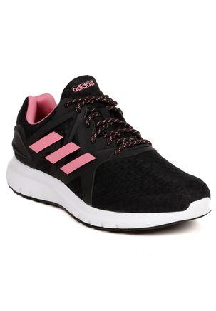 Tenis-Esportivo-Feminino-Adidas-Starlux-Preto-rosa