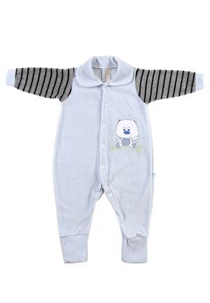 Macacao-Infantil-Para-Menino---Azul-claro