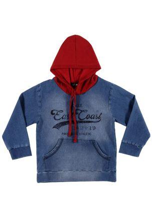 Moletom-Fechado-Infantil-Para-Menino---Azul-vermelho