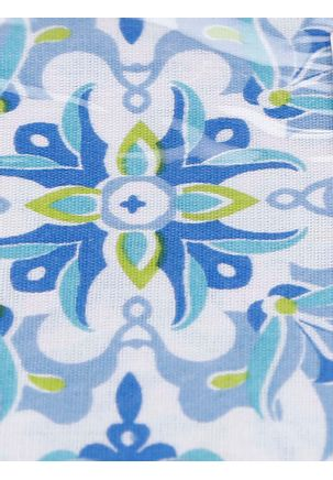 Jogo-Lencol-Queen-Simples-Santista-Royal-Plus-Azul
