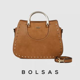 Bolsas e cintos
