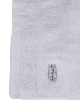 Toalha-de-Banho-Altenburg-Sensitive-Branco