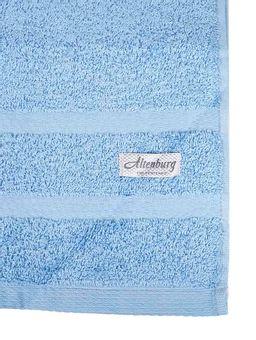 Toalha-de-Rosto-Altenburg-Sensitive-Azul