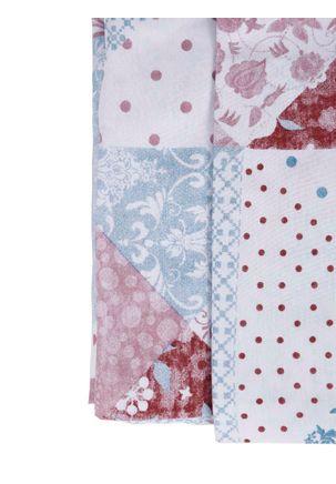 Jogo-de-Lencol-Solteiro-Simples-Altenburg-Azul-rosa