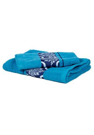 Jogo-de-Banho-com-02-Pecas-Sisa-Azul