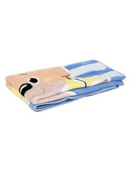 Cobertor-Bebe-Inter-Home-Azul