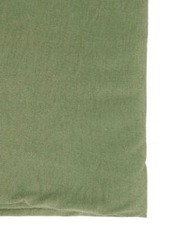 Lencol-Avulso-Solteiro-Venesa-Verde