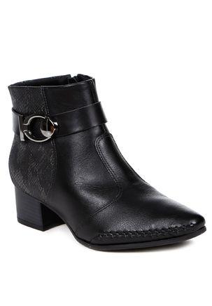 Bota-Ankle-Boot-Feminina-Ramarim-Preto-34