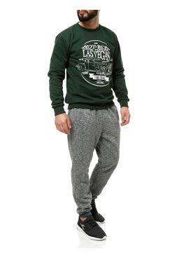 Moletom-Fechado-Masculino-Verde-P