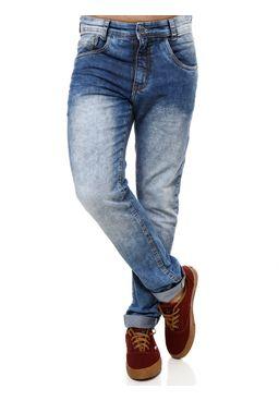 Calca-Jeans-Masculina-Vels-Azul-36