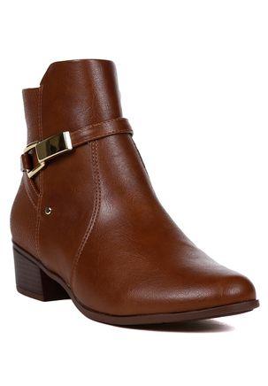 Bota-de-Salto-Feminina-Comfortflex-Marrom-33