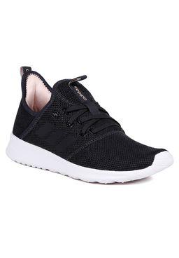 Tenis-Esportivo-Feminino-Adidas-Preto-coral-34