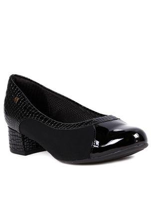 Sapato-de-Salto-Feminino-Piccadilly-Preto