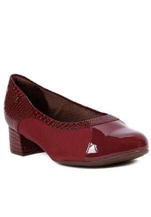 Sapato-de-Salto-Feminino-Piccadilly-Vinho