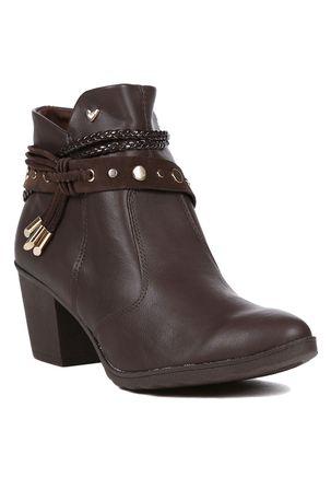 Bota-Ankle-Boot-Feminina-Marrom-34