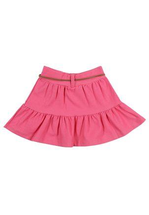 Saia-Infantil-Para-Menina---Rosa-1