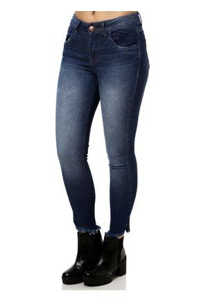 Calca-Jeans-Feminina-Skinny-Uber-Azul
