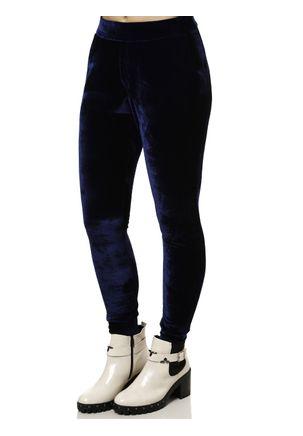 Calca-Jogger-Feminina-Azul-P