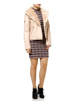 Vestido-Medio-Feminino-Rosa