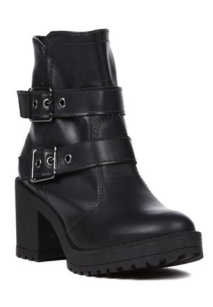Bota-Ankle-Boot-Feminina-Preto-34