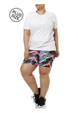 Short-de-Tecido-Plus-Size-Feminino-Preto-rosa