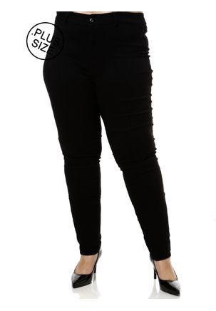 Calca-Casual-Plus-Size-Feminina-Preto