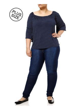 Calca-Jeans-Plus-Size-Feminina-Azul