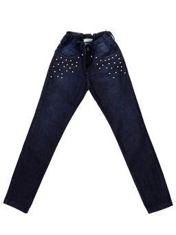 Calca-Jeans-Uber-Juvenil-Para-Menina---Azul