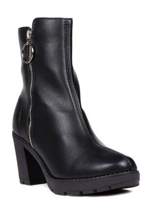 Bota-Ankle-Boot-Feminina-Azaleia-Preto-34