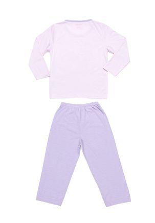 Pijama-Infantil-Para-Menina---Lilas