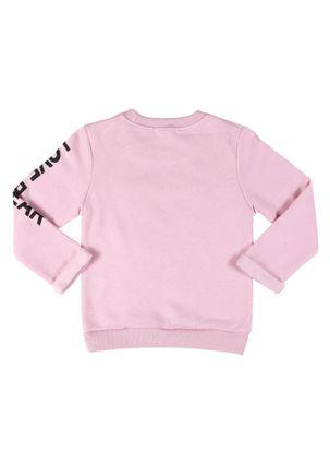 Moletom-Infantil-Para-Menina---Rosa